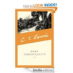 merechristianity What I Read in the Winter of 2013