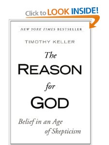 reasonforgod What I Read in the Winter of 2013