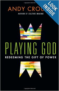 41Mpb6giMfL. SY344 PJlook inside v2TopRight10 SH20 BO1204203200  Book Review: Playing God