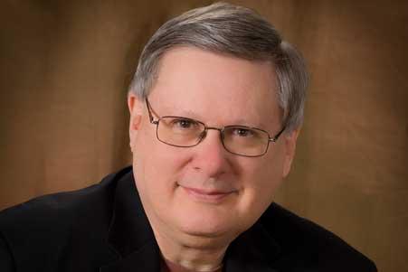 John-Stanko-Ph.D.