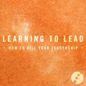 Learning-to-lead-300x300