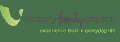 Victory Family Church